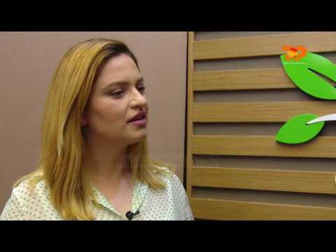 Ne Shtepine Tone, 28 Prill 2017, Pjesa 4 - Top Channel Albania - Entertainment Show