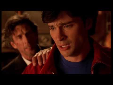 Download Smallville, Clark's Heartbreaking Moments, Losing Lana, 19