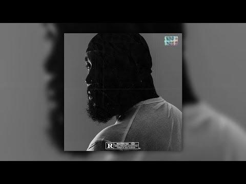 (FREE) OG Keemo Type Beat 2019 | Dark Trap Beat prod. Yung Ares