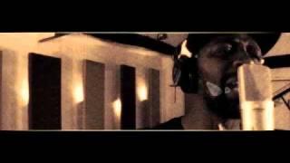 Dry Feat. N.O.R.E. - Zoo York (Clip Officiel HD)