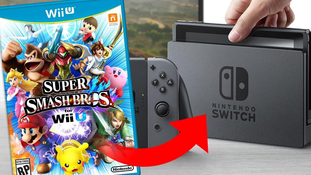 Smash bros on nintendo switch mario kart splatoon smash for Housse nintendo switch mario