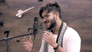 HELLO! Title Song | Rohit Aksh