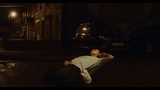 YouTube動画:Jamie xx – Idontknow (Oona Video)