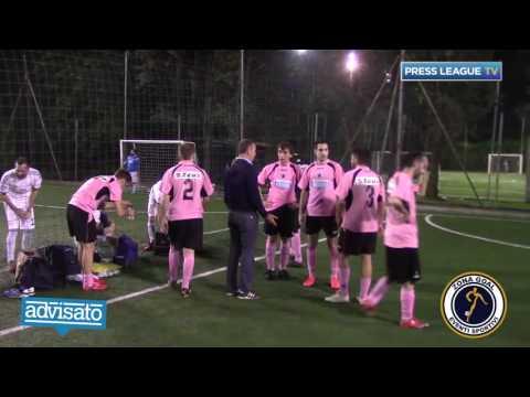 Zona Goal  - Sport Mediaset - Sky SPort 24 - Differita