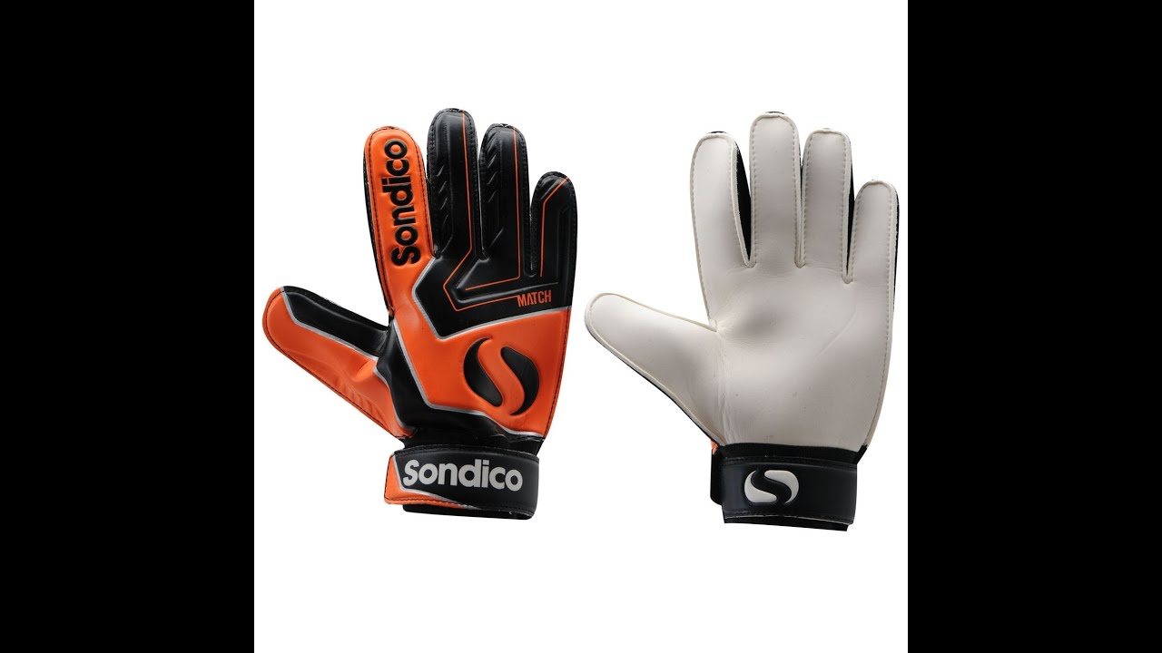 Перчатки вратарские puma evopower super 3 04121532 приобрести в магазине footballstore. Ru с доставкой по россии, посмотреть в рубриках.