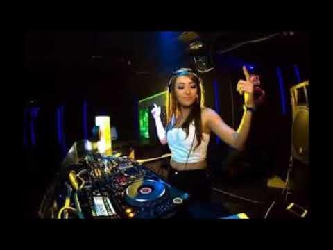 DJ SUNNY REMIX