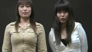 ネットラジオ「ココバット」小泉千秋の宣伝になります。 http://www.coc...