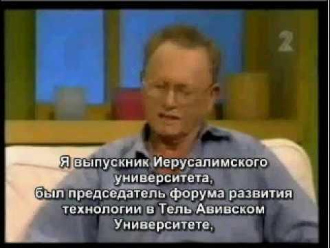 Детская алопеция — Центр доктора Парфёнова: лечение