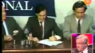 biografia del presidente de la republica don  sebastian piñera echenique