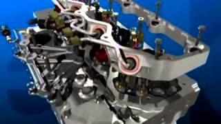Popular Videos - Vehicles & Engineering