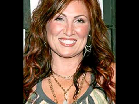 Whatcha Gonna Do About It - Jo Dee Messina Mp3