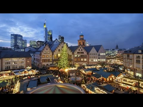 where-to-stay-in-frankfurt,-germany