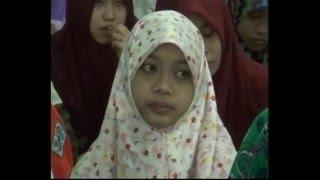 Video Kh. Abdul Ghofur | Kajian Ihya' Ulumuddin | Bab DUNYO download MP3, 3GP, MP4, WEBM, AVI, FLV September 2018