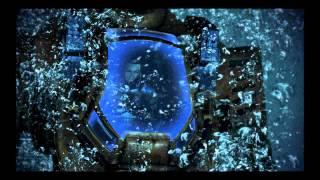 Mass Effect 3: Episode 91 - Vingt Mille Lieues Sous Les Mers
