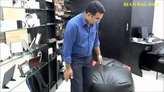 Bean Bags Chennai