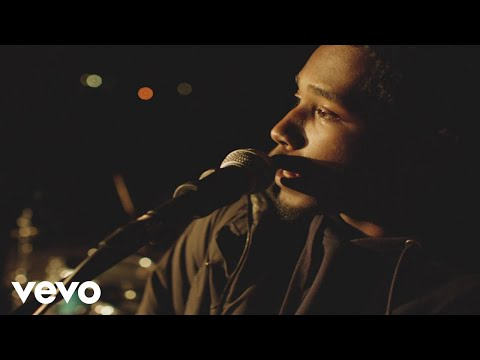 Hello Yello - I Don't Care (Official Video)