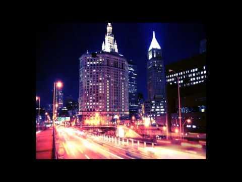Telan Devik - Pacifice ( 808 State + Vanilla Ice Vaporwave Mashup )