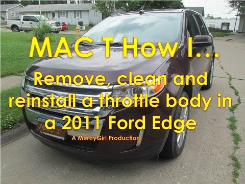 2004 ford fx4 5 4 triton vct autos post. Black Bedroom Furniture Sets. Home Design Ideas