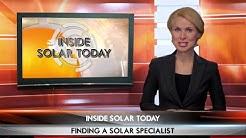 Best Solar Panel Installation NJ Solar Power Installers Energy Company Essex County New Jersey