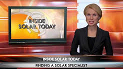 Best Solar Panel Installation NJ Solar Power Installers Energy Company Essex County New Jersey