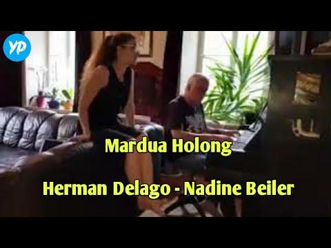 Mardua Holong - Herman Delago & Nadine Beiler