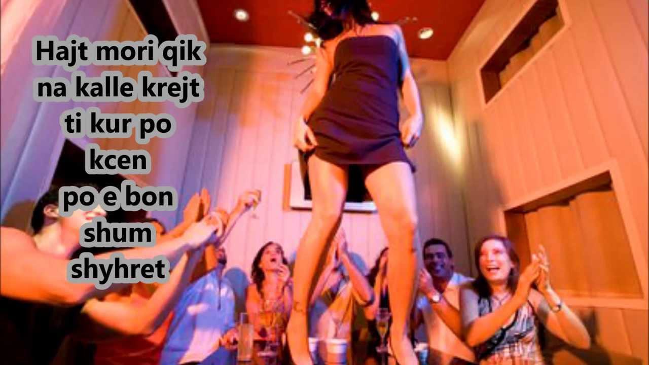 Пьяные жены на корпоративе, Пьяная девушка на корпоративе - поиск по лучшим 21 фотография