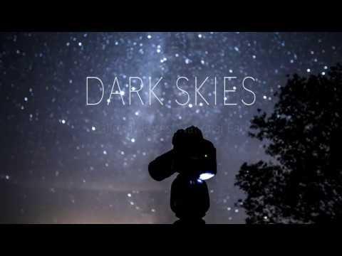 Dark Skies - Galloway Forest National Park