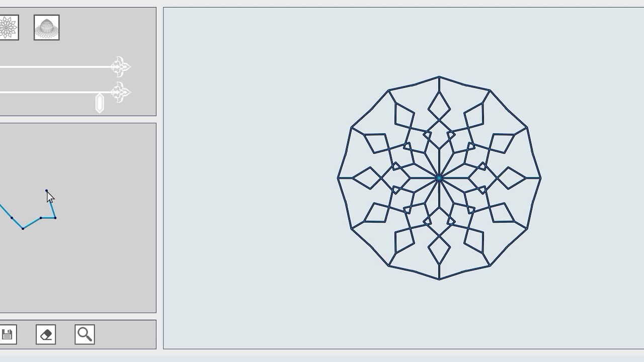 Diagram Tool Art - Basic Guide Wiring Diagram •