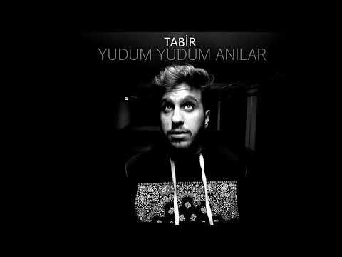 Tabir - Yudum Yudum Anılar (Official Audio)