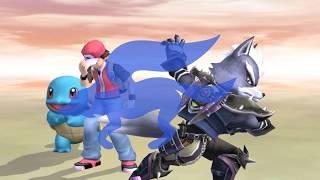 Emulator Onl Super Smash Bros – Wcle