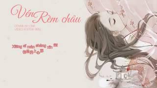 [COVER] Vén Rèm Châu - Nguyễn Linh