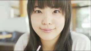 AKB 1/149 Renai Sousenkyo - NMB48 Yamaguchi Yuuki Kiss Video.