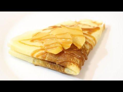 crepe-pomme-caramel-facile-(cuisinerapide)