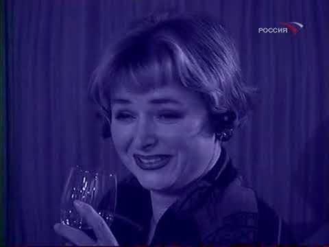 Бесстыдная любовь сериал 2003 2004 смотреть онлайн