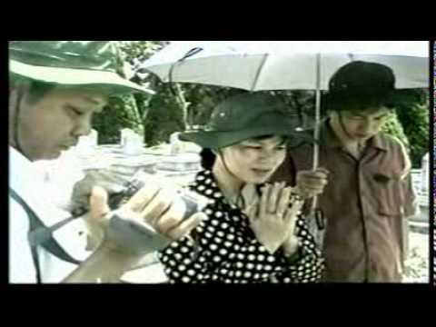 TIM HAI COT O TAY NGUYEN-DIEN BIEN PHU 02