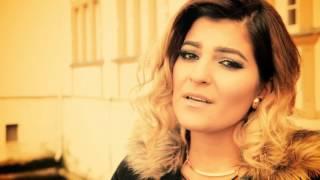 "CHRISTIN YALDA — NEW SINGLE SONG 2016 ""KHOBA D ' KHAYOUTI"" HD"