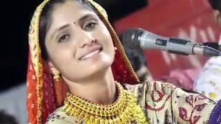 Heri Sakhi Mangal Gao Ri || Nilesh Gadhavi || Geeta Rabari