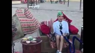 азербайджаснкий гей