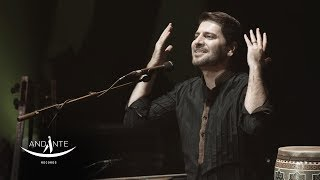 Sami Yusuf - Hasbi Rabbi (Live) Video