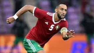Maroc vs Comores Prédiction 13/10/2018