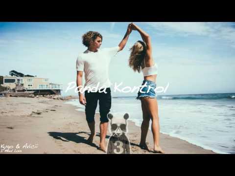 Kygo & Avicii - I Need Love