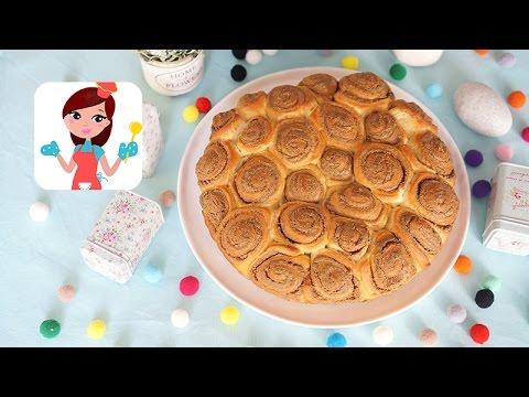 haşhaşlı çörek tarifi  kevserin mutfağı  yemek tarifleri