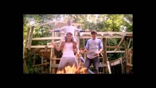 Короли лета (2013) — трейлер на русском