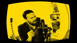 Maurizio Pugno & Raffo Barbi: A Song For You
