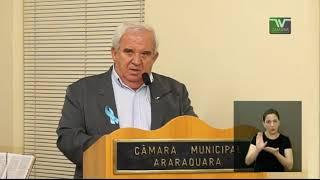 PE 42 José Porsani
