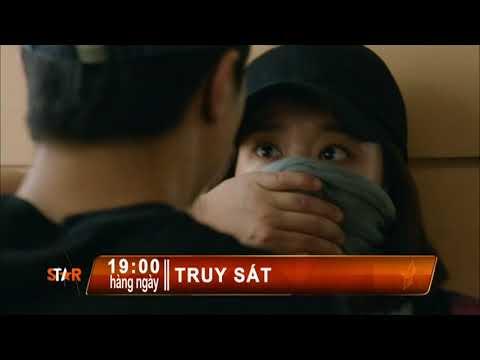 TVStar - Trailer - TRUY SÁT