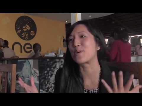 Rise and Shine Rwanda: HEALING THROUGH ART