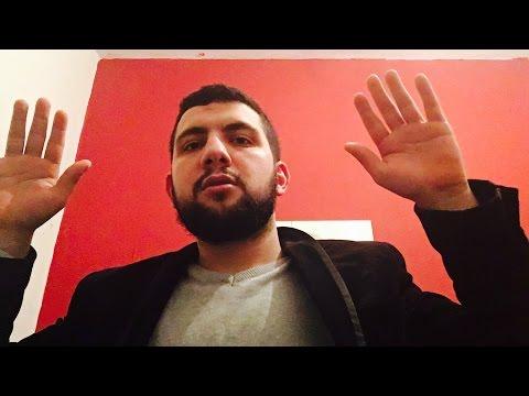 Statement zum Anschlag in Berlin   Der Islam verbindet