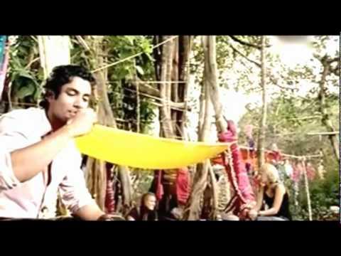 Aa JaaN -e- JaaN   ~  ( ReMIX sOng HD )