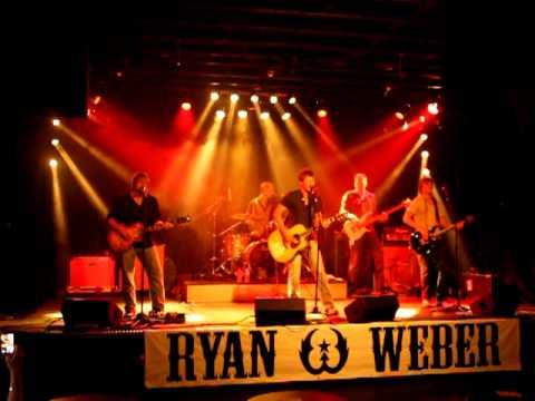 Ryan Weber - Beautifully Complicated